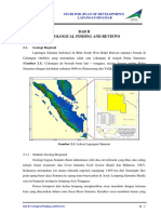 2 - Bab II Geological Finding and Reviews MIX