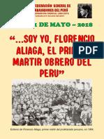 AFICHE 1 florencio aliga.pdf