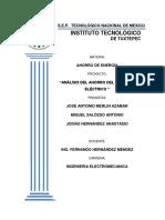 AhorrodeEnergia Protocolo