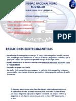 radiaciones electromagneticas.pptx