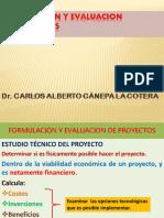 _Clase 4-4-2.pptx