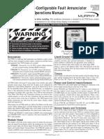 TTDJ Manual - 00-02-0412