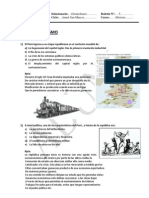Resolucion de Las Domiciliarias Historia