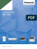 Panasonic-GENERAL-2014.pdf
