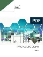 Guia Protocolo Scrum Level OKs01