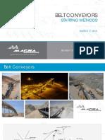 Mar 2015 Conveyor Presentation