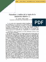 Dialnet-NaturalezaYAmbitoDeLaTeoriaDeLaImputacionObjetiva-46279.pdf