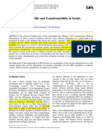 01. Resilience, Adaptability and Transformability in SSE.pdf