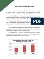Imigrantes Venezuelanos (2).docx