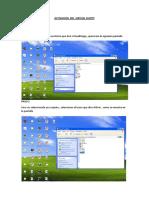 Activacion Del Virtual Floppy (1)