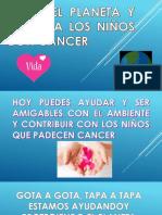 CAMPAÑA TAPAS.pptx