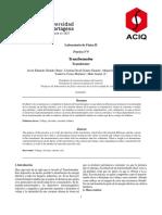 informe9 transformador.docx