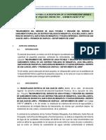Ala - Paccha Esperanza - PDF