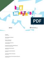 Anexo-1-Ateneo-Didáctico-N°-1-Encuentro-1-Primaria-Lengua-Primer-Ciclo-Alumnos.pdf