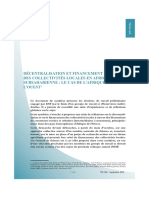cooperation-decentralisee.pdf