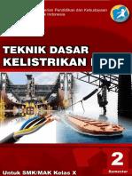 TEKNIK-DASAR-KELISTRIKAN-KAPAL-KELAS-X-SEMESTER-2.pdf