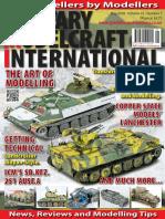 Military Modelling International M_M_I_2018_05_