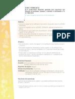 ISO-IEC17065