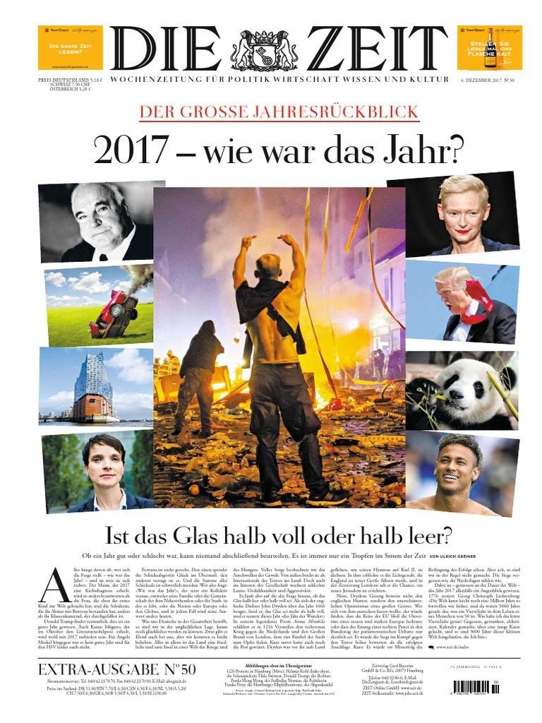 Offizielle Website Horst-dieter Radke Sagen Und Legenden Aus Franken ZuverläSsige Leistung Bücher Belletristik