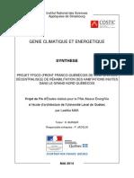 Rapport_de_PFE.pdf