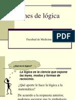 LOGICA PROPOSICIONAL_8