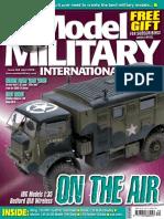 Military Modelling InternationaM_M_I_I144_2018_04
