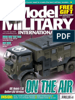 Military Modelling InternationaM_M_I_I144_2018_04
