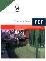 Relleno Fluido.pdf