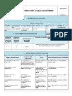6 INFORME PARCIAL DE ASIGNATURA.docx