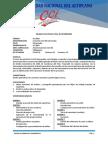 AUTOCADCIVIL3DINTERMEDIO.pdf