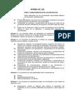 32 GE.020 COMPONENTES Y CARACTERISTICAS DE LOS PROYECTOS.pdf