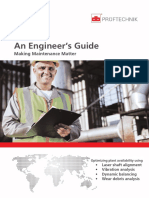 EngineersGuide Handbook ALI 9.600 092017 En