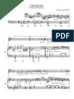 Violetas D.pdf