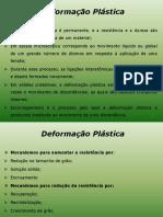 Discordância_Deformação_Plástica