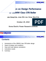 cfnc.pdf