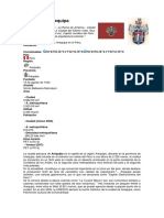 57849390-Arequipa-resena-historica.docx