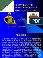 Procesamiento_de_Minerales_Auiriferos.ppt