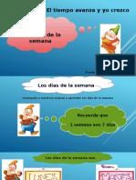 presentacindasdelasemana-140328094051-phpapp01