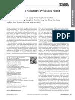 Lee Et Al-2014-Advanced Materials