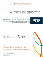 1.4 Medicion.pdf