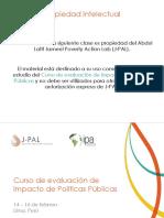2.3 Amenazas al Diseño Experimental.pdf