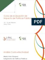 3.1. Análisis Costo-efectividad.pdf