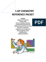 Pre-AP_Reference_Packet_2014_UPDATED.doc