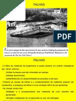 Falhas_Cap8.pptx