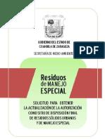 018 FORMATO_RSDF.doc