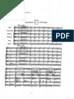 Corso_intro_direzione_1.pdf