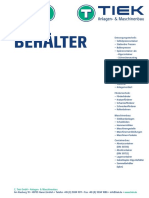 pdf-internet-behaelter