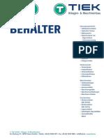 pdf-internet-behaelter