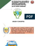 sistemas de gestión ambiental .pdf