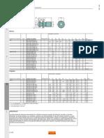 Tirantes de tracción 2012 rot_g.pdf